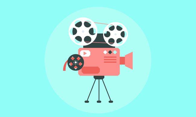 Фильмы из серии: Успешный профессионал