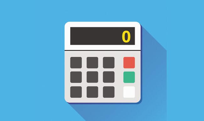 Оценка стоимости компании