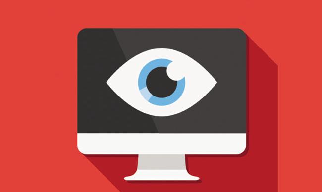 Photoshop для web разработчика